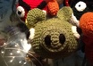 crochet 1 angry birds small2