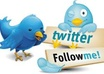 give you 2000 top quality twitter followers 48hrs small2