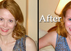 professionally retouch your photo small2