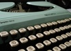 typewrite up to 50 words on my antique typewriter and mail it to you small2