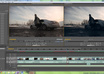 color correct your video small2