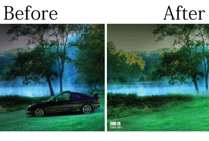 do Any Photoshop Related work retouching, editing, resize, replace elements, manupulating and more only