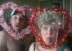 make a VALENTINES day valentine redneck greeting card testimonial couple fun thing small2
