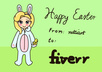 Easter_sample2