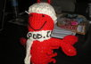 crochet you a lobster small2