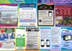 design brochures,flyers,rackcards,postcard in word/publisher/powerpoint format small2