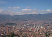 be your tourist guide in Medellin small2