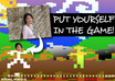 make you the hero of my cool playable online game small2