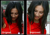 improve, retouch, your 3 up to 10 photos to look much better small2
