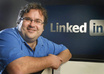 give you FIRST page Rank on LinkedIN Search in 10 minutes small2