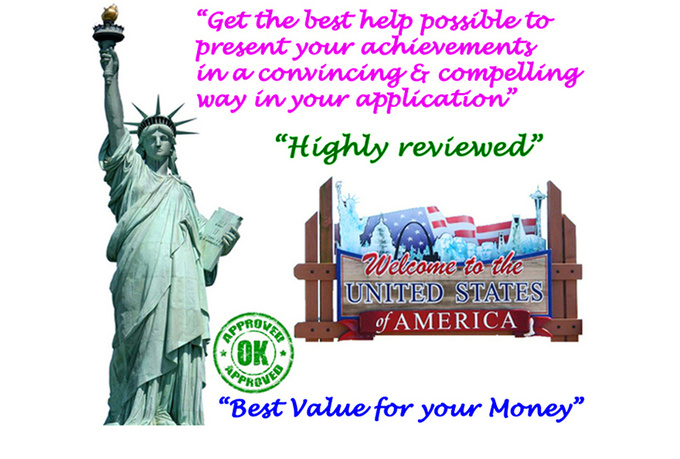 price of application for permanent residency