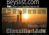 Beyslist--china-new-large