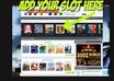 create a customize casino slot for your blog/site or personal use small2