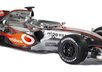 send you all the FORMULA 1 Cars I have graphically designed as a large poster for all F1 cars since 1950s till 2009 small3