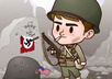 Ww2_jimmy_chibi_smallerrghgrrrr
