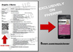 create A QR Mobile Resume That Will Land You That Dream Job small3