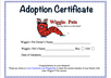 Adoptioncertjpg_copy