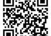 provide 4 High Resolution QR Codes small3