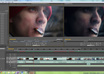 color correct your video small3