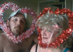 make a VALENTINES day valentine redneck greeting card testimonial couple fun thing small3