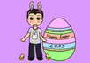 Easter_sample3