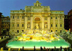 send you a beautiful postcard from Rome Italy small3