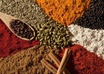write your message with various Exotic spices small3
