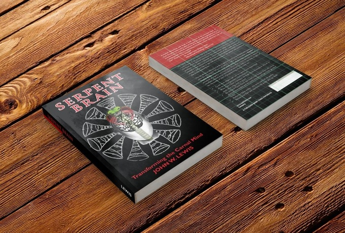 How To Make A Realistic Book Cover : Create three d cd or book with your cover fiverr