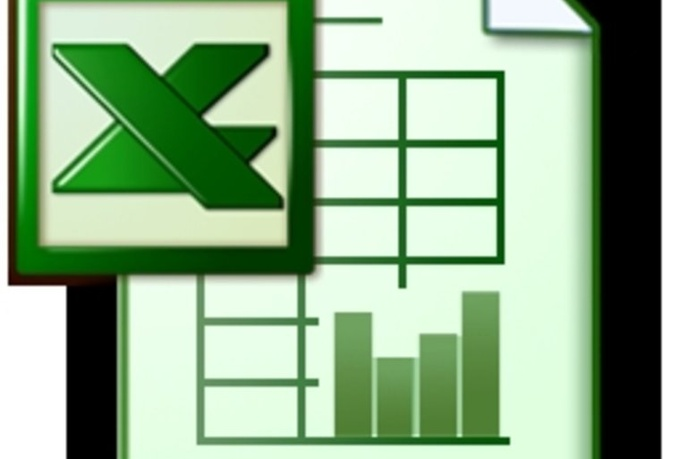 excel for you, I offer 20 years of GURU level Excel experience