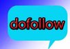 give you a list with 1200 plus dofollow
