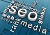 give you a complete and detailed SEO report of your website mentioning each n every aspect needed for a successful ranked website