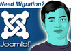 migrate your joomla website from 1 0 x to 1 5 x to 2 5 x to 3 0 x