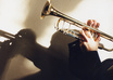 send you over 500 high quality articles on playing the Trumpet