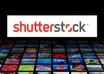 send you 5 image at shutterstock