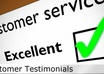 write a testimonial for anything you want small1