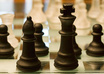 analyze your chess game small1