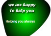 Happy_to_help