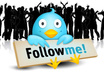 give you 200+ real Twitter Followers very fast,without your password