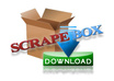 give you 2,200,200 Scrapebox AA list with 600k Edu no duplicate urls +plus choose one of my other gigs for free+