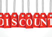 give web hosting coupon codes to get big discount