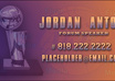 design your Business Card, Professionally done only