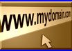 research and provide you the Top 10 DOMAIN Names based on your keywords small1