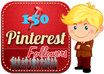 Pinterest_followers