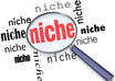 do 15 niche directory including 5 local and 10 niche submission manually