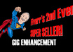 Fiverr_gig_enhancement