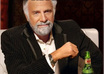 The-most-interesting-man-in-the-world-meme-generator-i-don-y-always-provide-a-resume-but-when-i-do-it-s-magnificent-fed2de