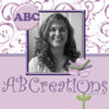 abcreations