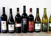 help you find the perfect Kosher wine