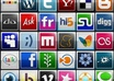 bookmark your link to 100 UNIQUE social bookmarking sites, plus index and ping them all + Rss + seolinks