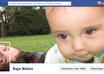 make you 3 photos/covers facebook timeline like illustrated in the pictures small1